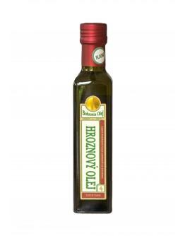 RAW Bohemia Olej Hroznový