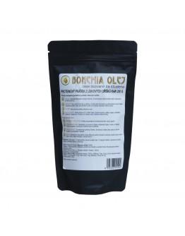 Proteinový prášek z lískových oříšků 250g